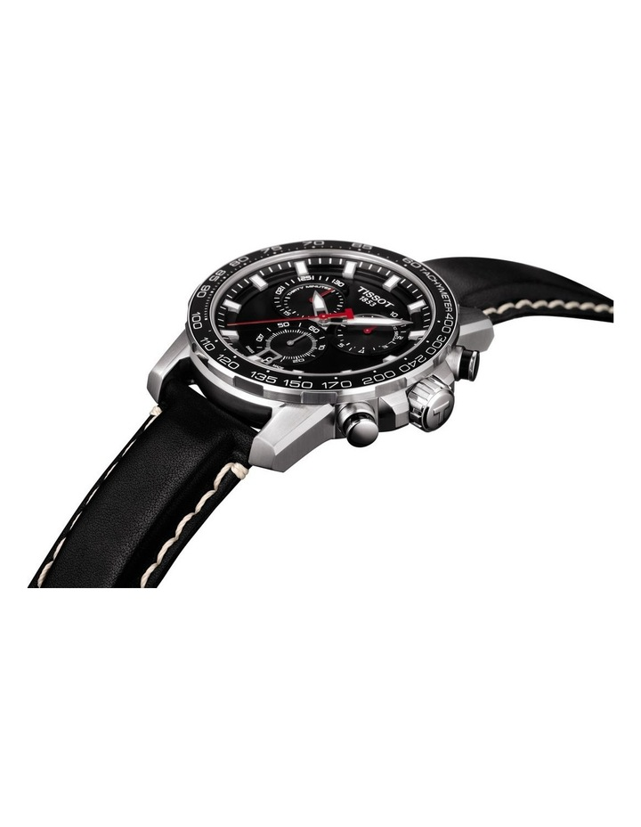 Supersport Chrono Watch T125.617.16.051.00 image 3