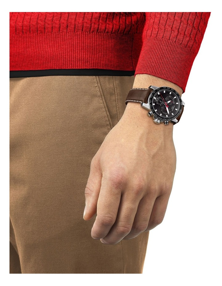 Supersport Chrono Watch T125.617.16.051.01 image 2