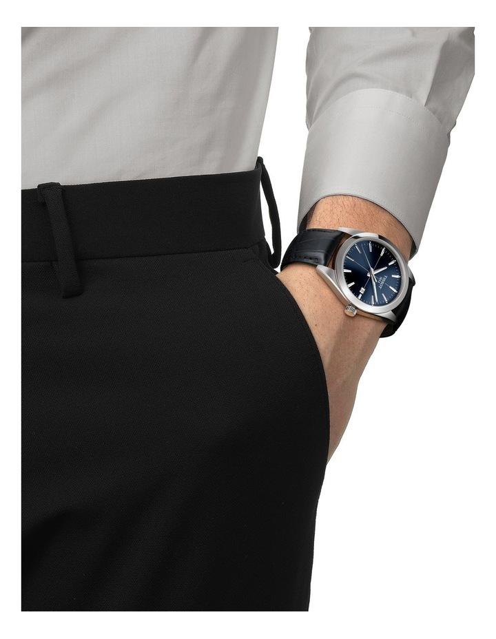 Gentleman Watch T127.410.16.041.01 image 2