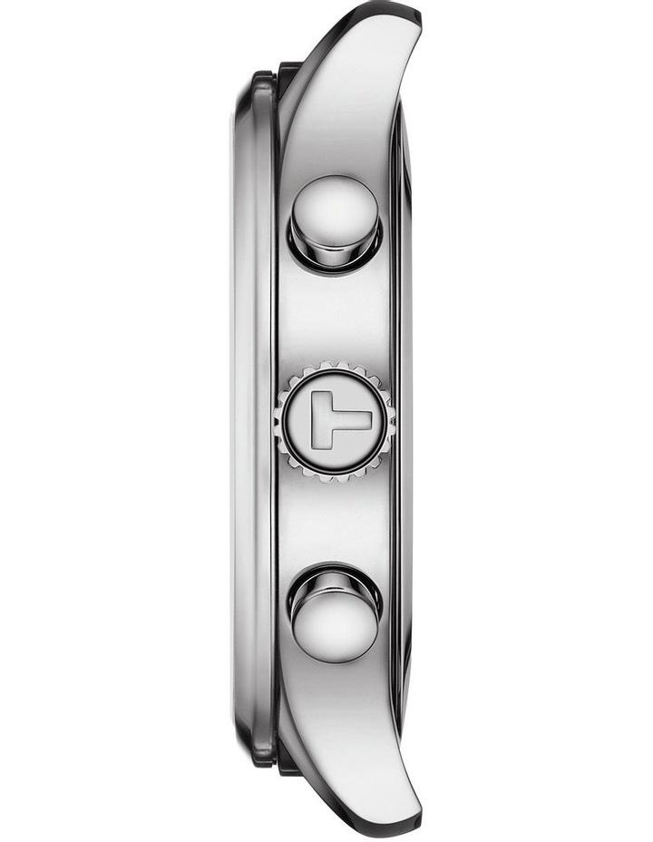 Chrono XL Classic Watch T116.617.16.091.00 image 3