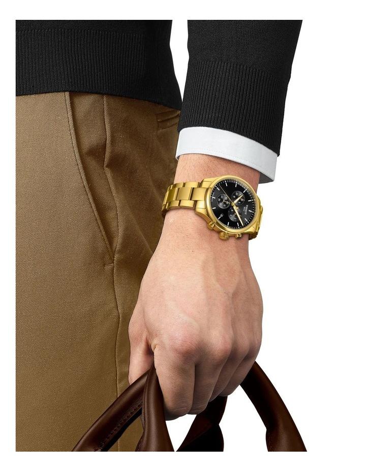 Chrono XL Classic Watch T116.617.33.051.00 image 2