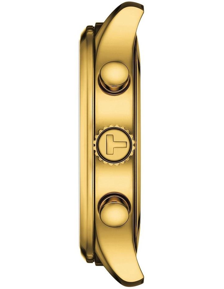 Chrono XL Classic Watch T116.617.33.051.00 image 3