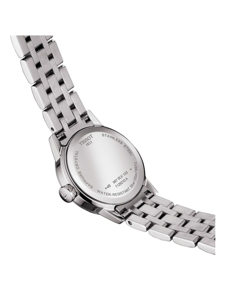 Classic Dream Lady Watch T129.210.11.013.00 image 4