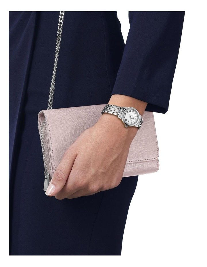 Classic Dream Lady Watch T129.210.11.013.00 image 7