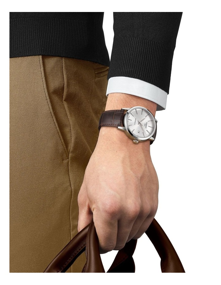 Classic Dream Swissmatic Watch T129.407.16.031.00 image 2
