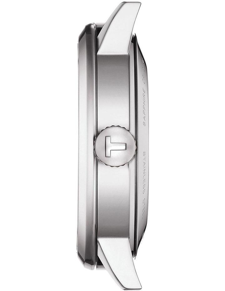 Classic Dream Swissmatic Watch T129.407.16.031.00 image 3