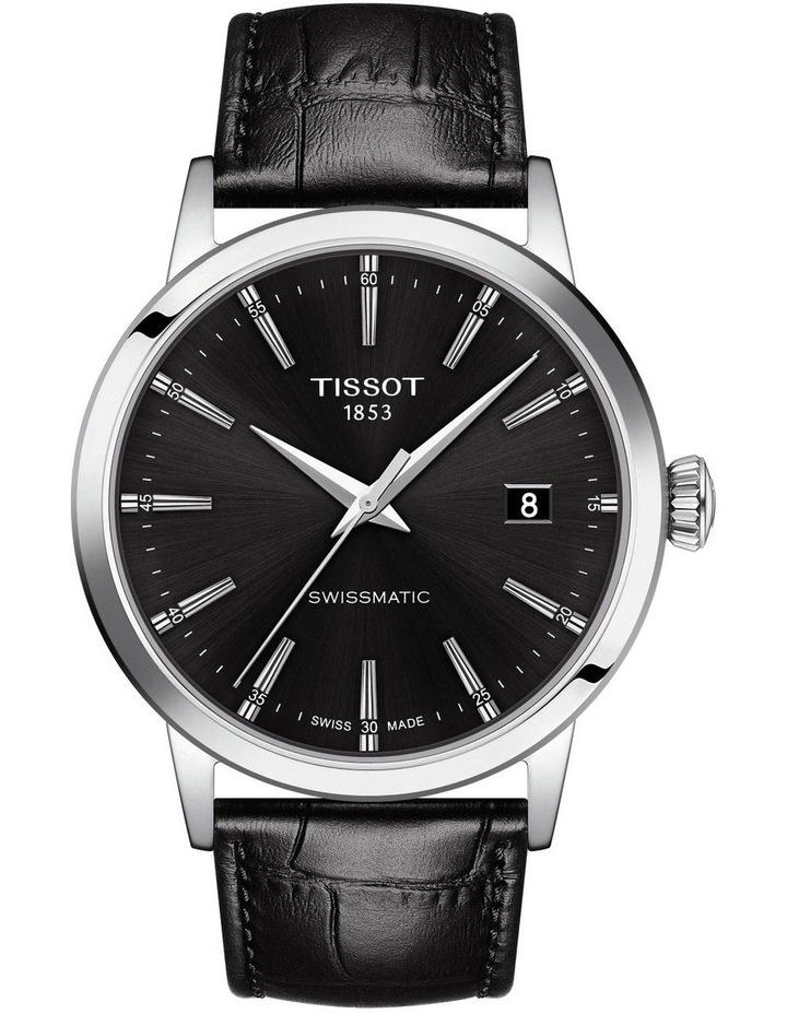 Classic Dream Swissmatic Watch T129.407.16.051.00 image 1