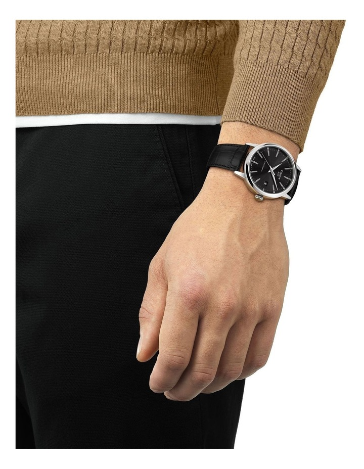 Classic Dream Swissmatic Watch T129.407.16.051.00 image 2