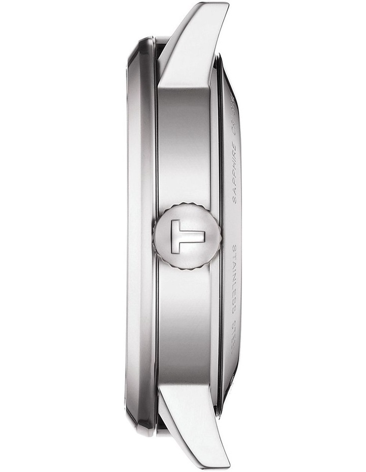 Classic Dream Swissmatic Watch T129.407.16.051.00 image 3