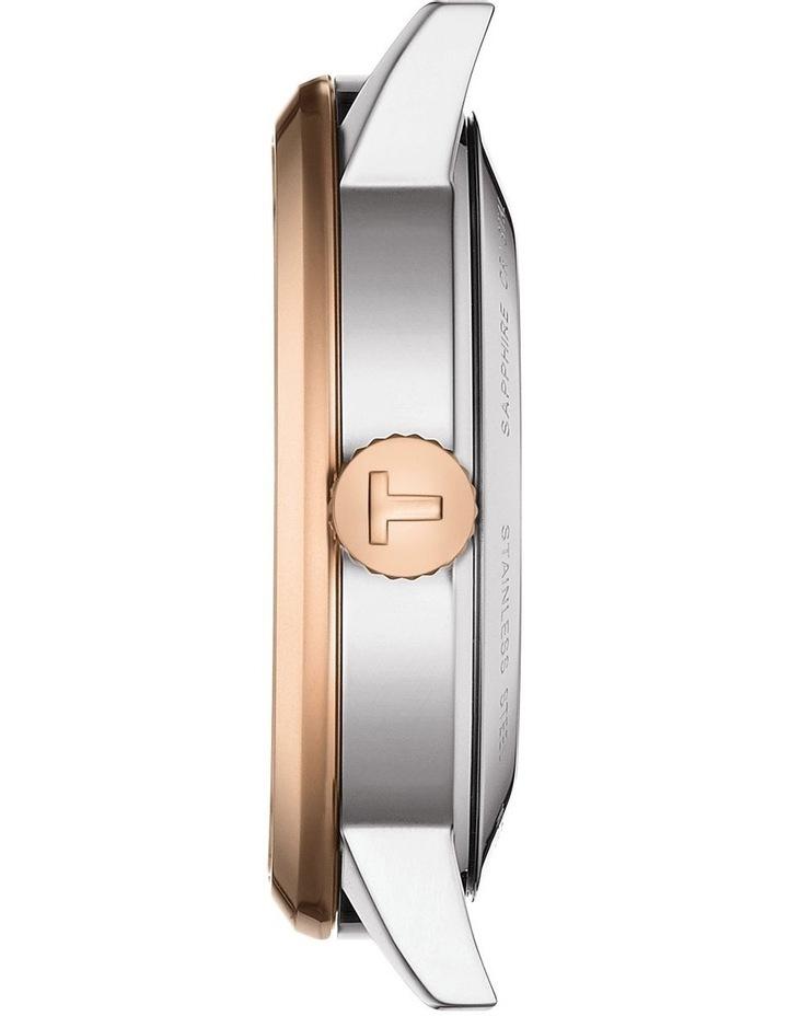 Classic Dream Swissmatic Watch T129.407.22.031.00 image 3