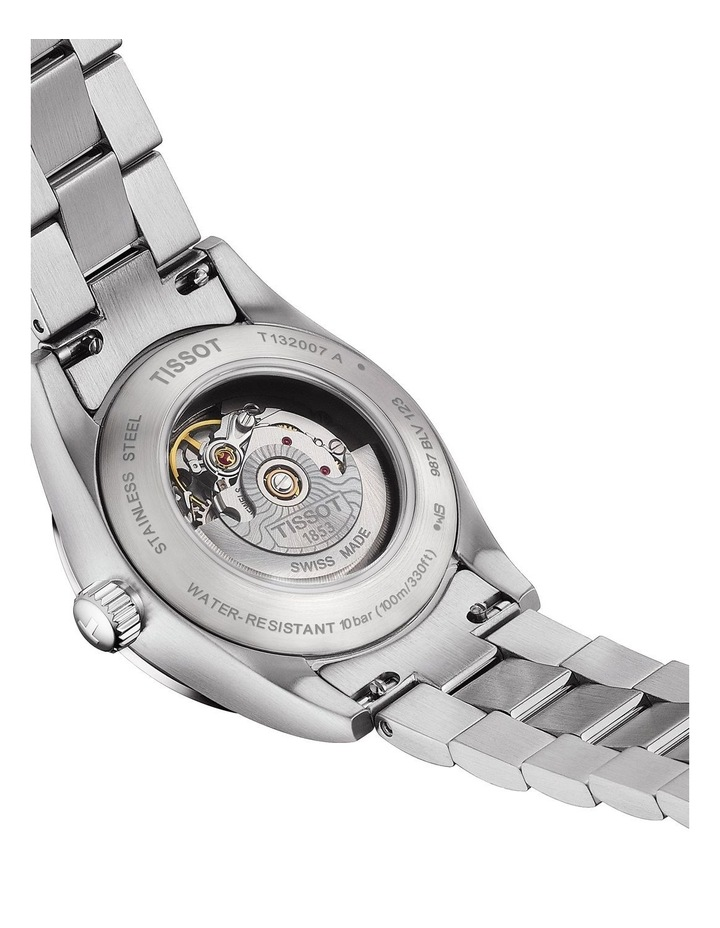 T-My Lady Automatic Watch T132.007.11.066.01 image 5