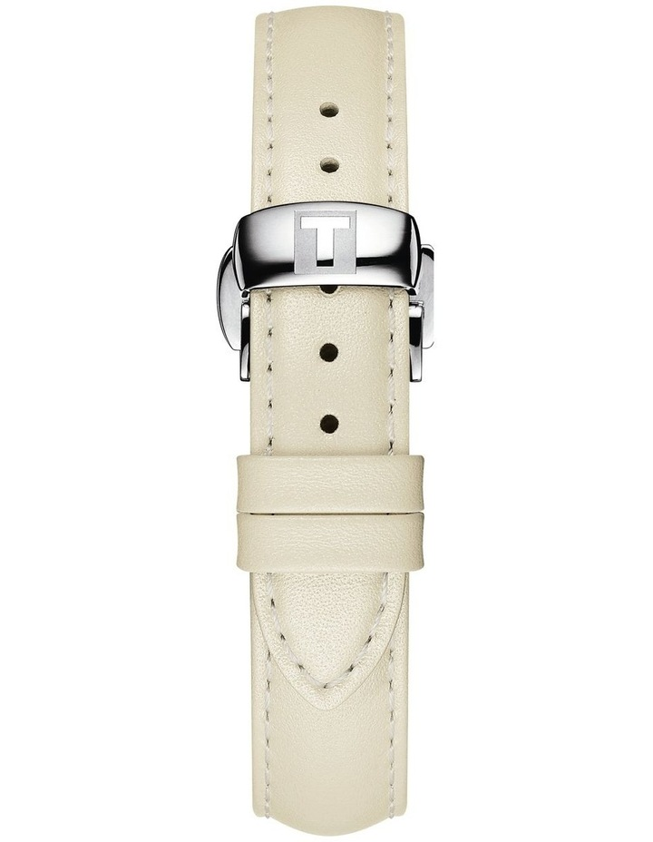 T-My Lady Automatic Watch T132.007.11.116.00 image 4