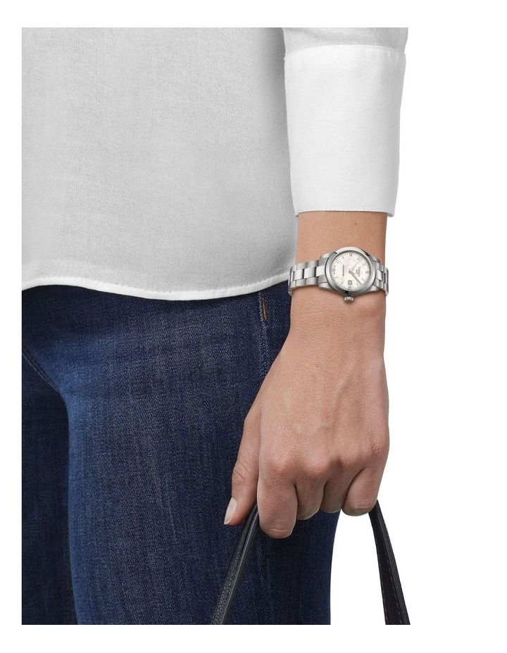 T-My Lady Automatic Watch T132.007.11.116.00 image 7