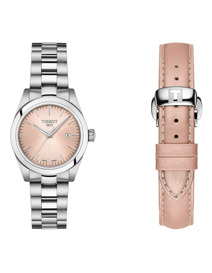 T-My Lady Watch T132.010.11.331.00 image 3