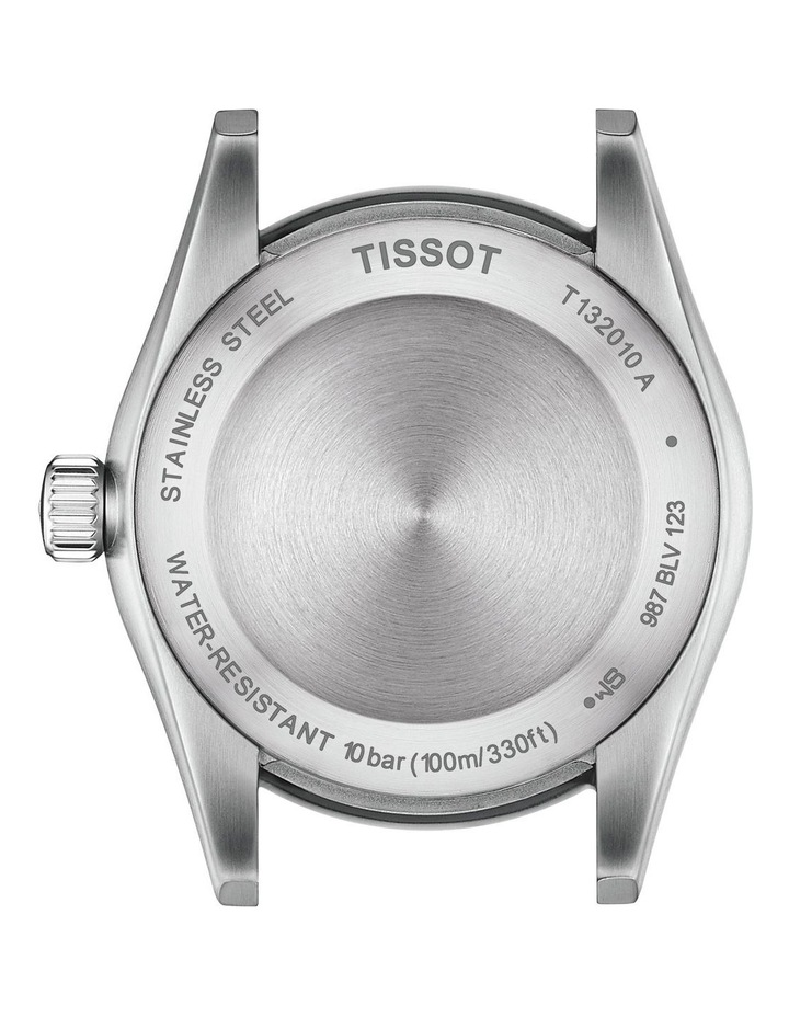 T-My Lady Watch T132.010.11.331.00 image 6