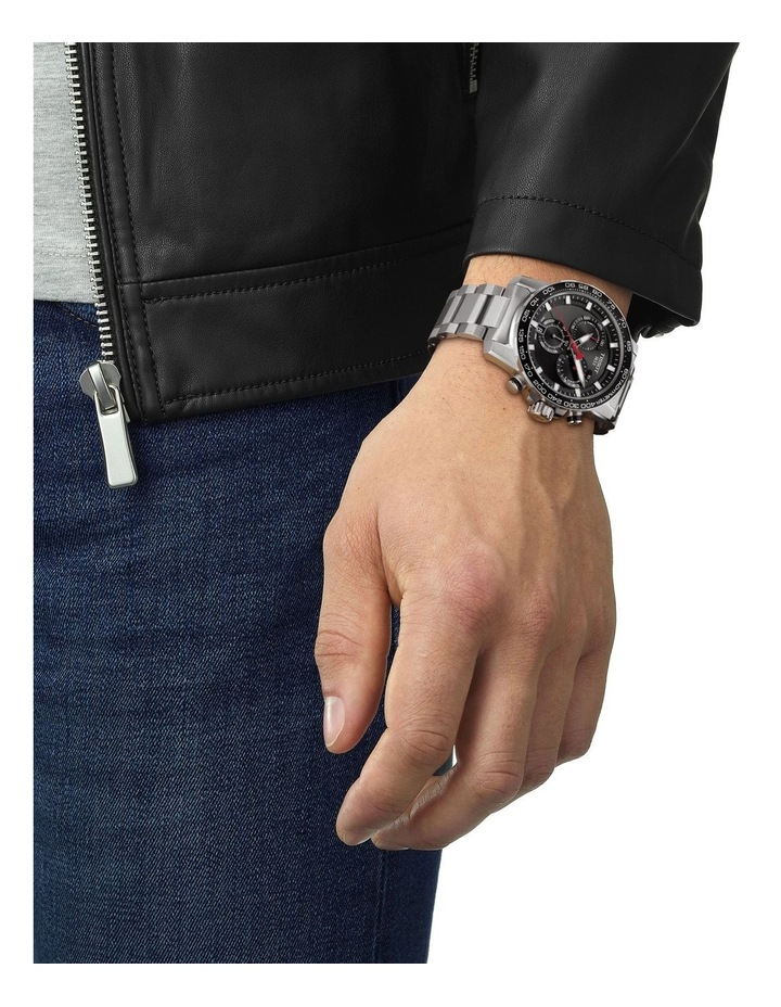 Supersport Chrono Watch T125.617.11.051.00 image 5