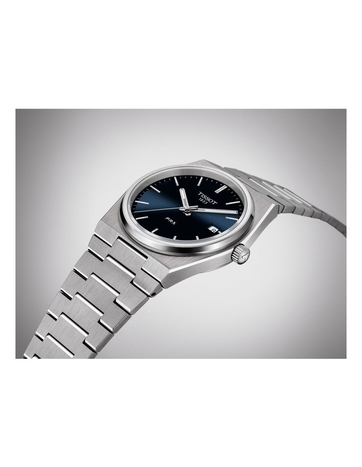 PRX Watch T137.410.11.041.00 image 3
