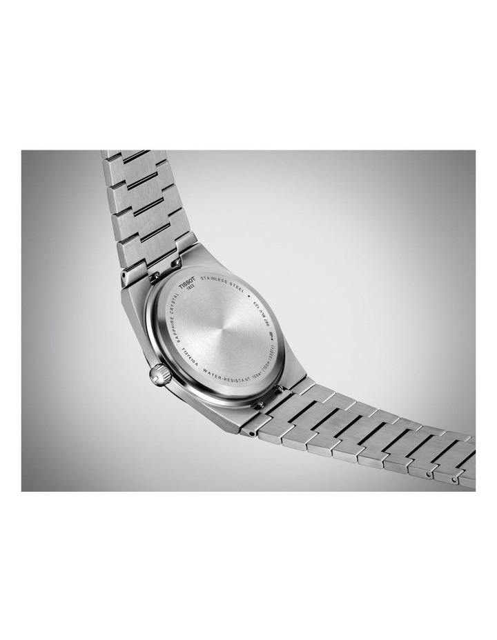 PRX Watch T137.410.11.041.00 image 4