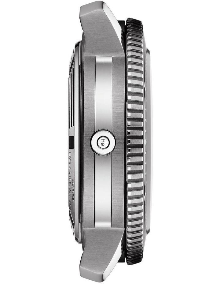 Seastar 2000 Professional Watch T120.607.11.041.01 image 4
