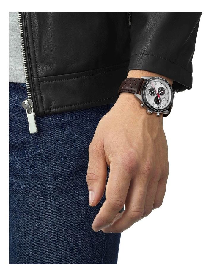 PRS 516 Chronograph Watch T131.617.16.032.00 image 2