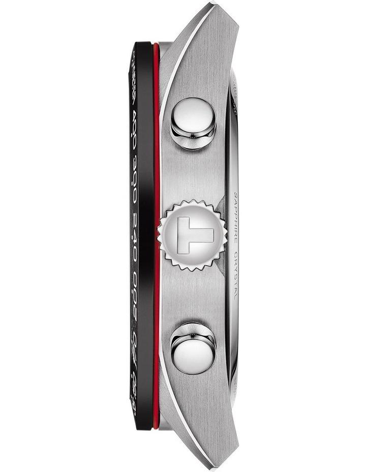 PRS 516 Chronograph Watch T131.617.16.032.00 image 3