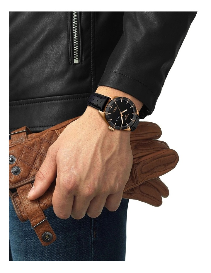 PRS 516 Powermatic 80 Watch T100.430.36.051.01 image 2
