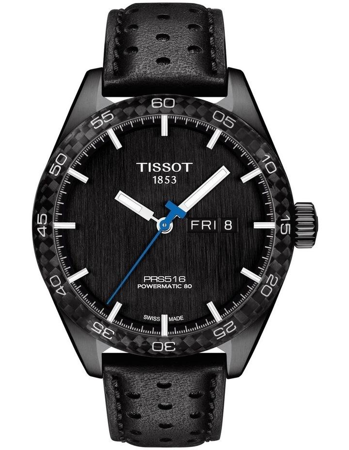 PRS 516 Powermatic 80 Watch T100.430.36.051.02 image 1