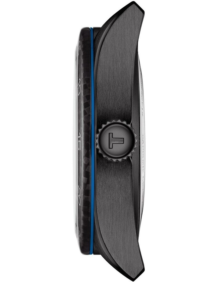PRS 516 Powermatic 80 Watch T100.430.36.051.02 image 3