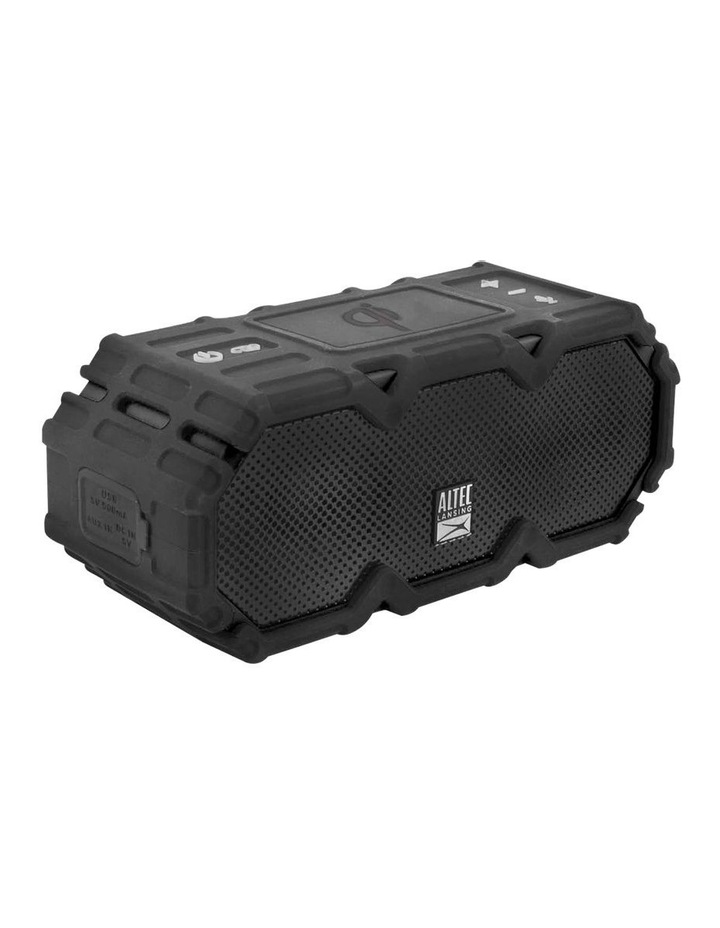 LifeJacket Jolt  - Everything Proof Rugged & Waterproof Bluetooth Speaker image 2