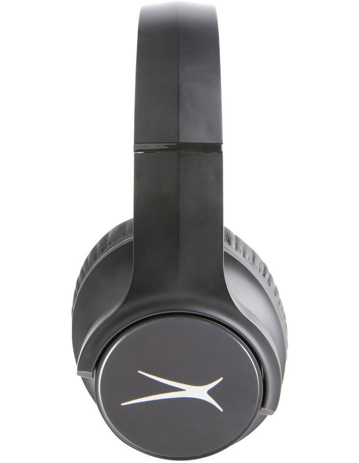 R3volution X Headphones  - Bluetooth Over-the-Head Headphones MZX009 image 2
