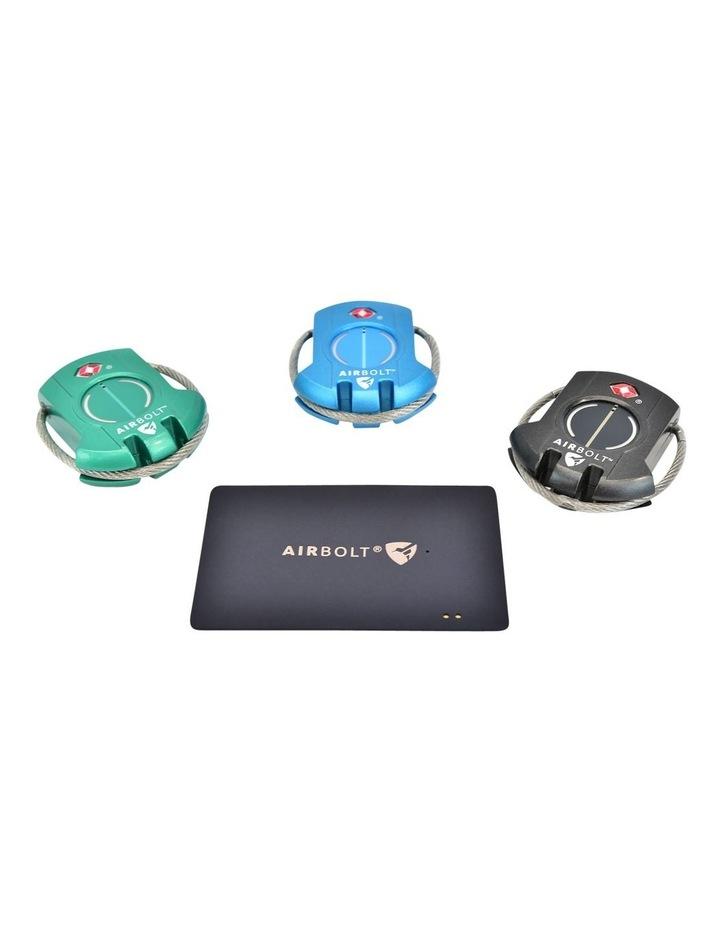 Airbolt Smartlock image 4