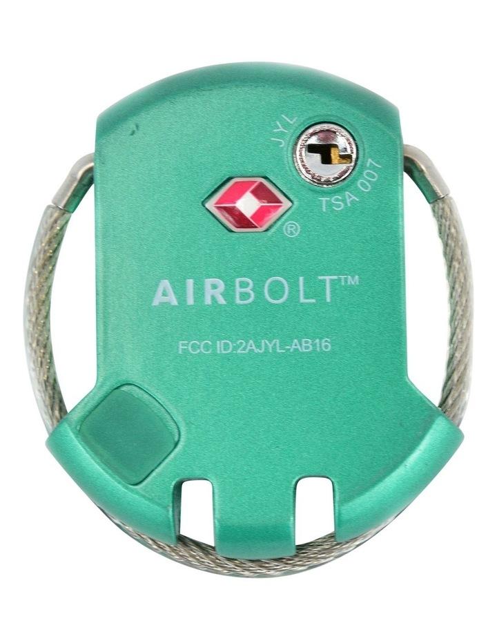 Airbolt Smartlock image 1