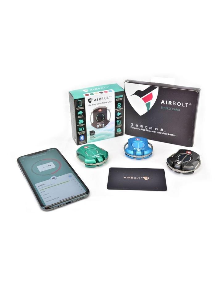 Airbolt Smartlock image 7