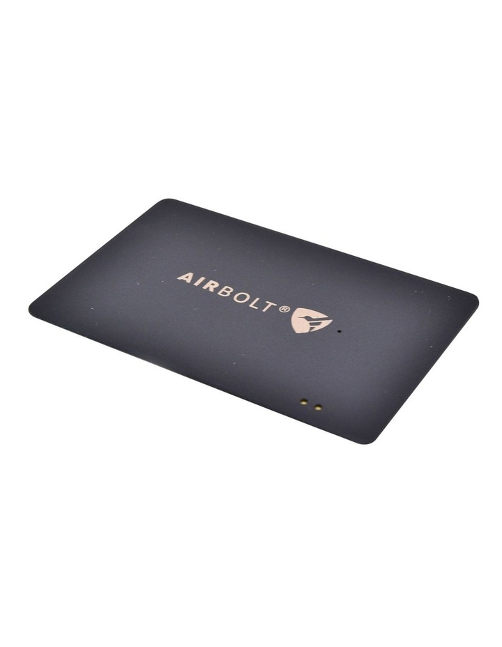 Airbolt Shield Card image 2