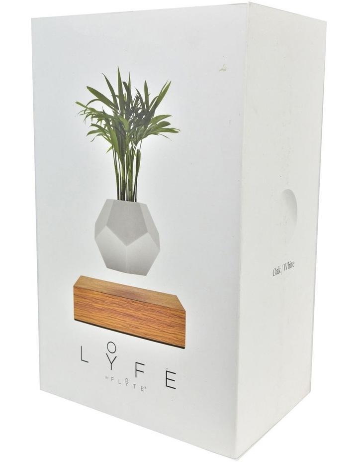 Flyte Lyfe image 4