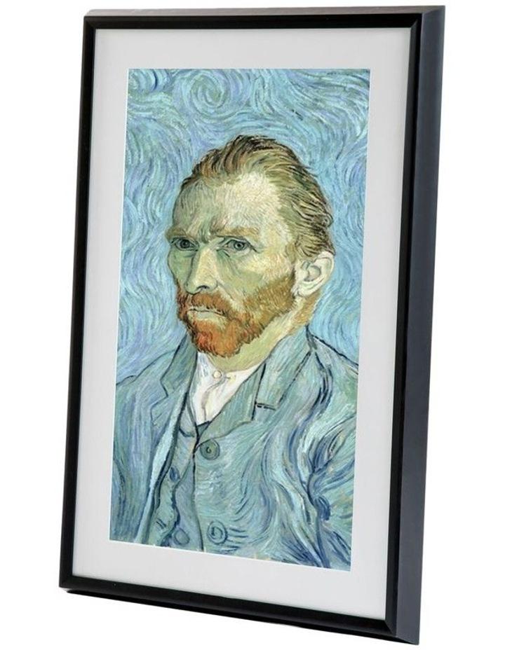 Meural Art Canvas - Smart Art Frame image 1