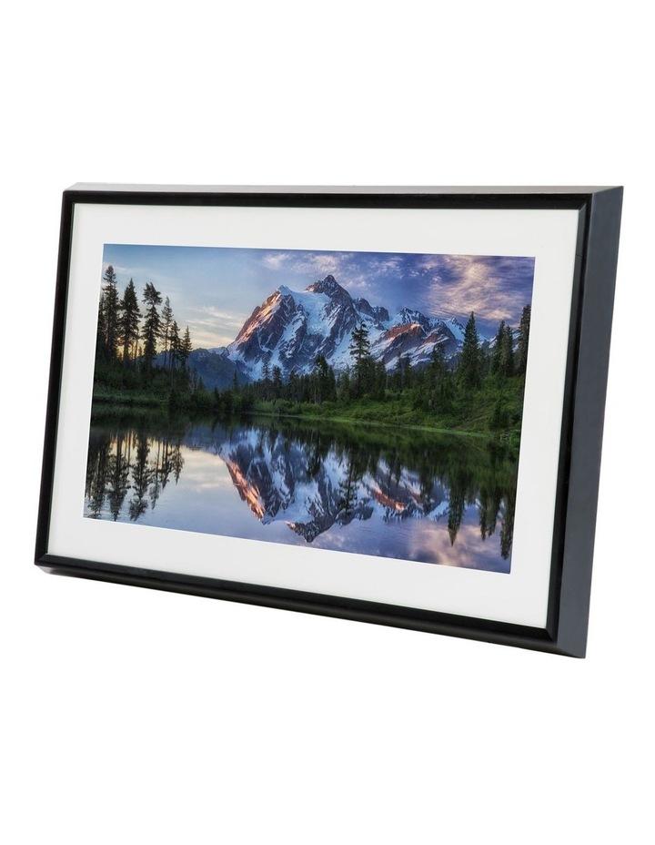 Meural Art Canvas - Smart Art Frame image 2