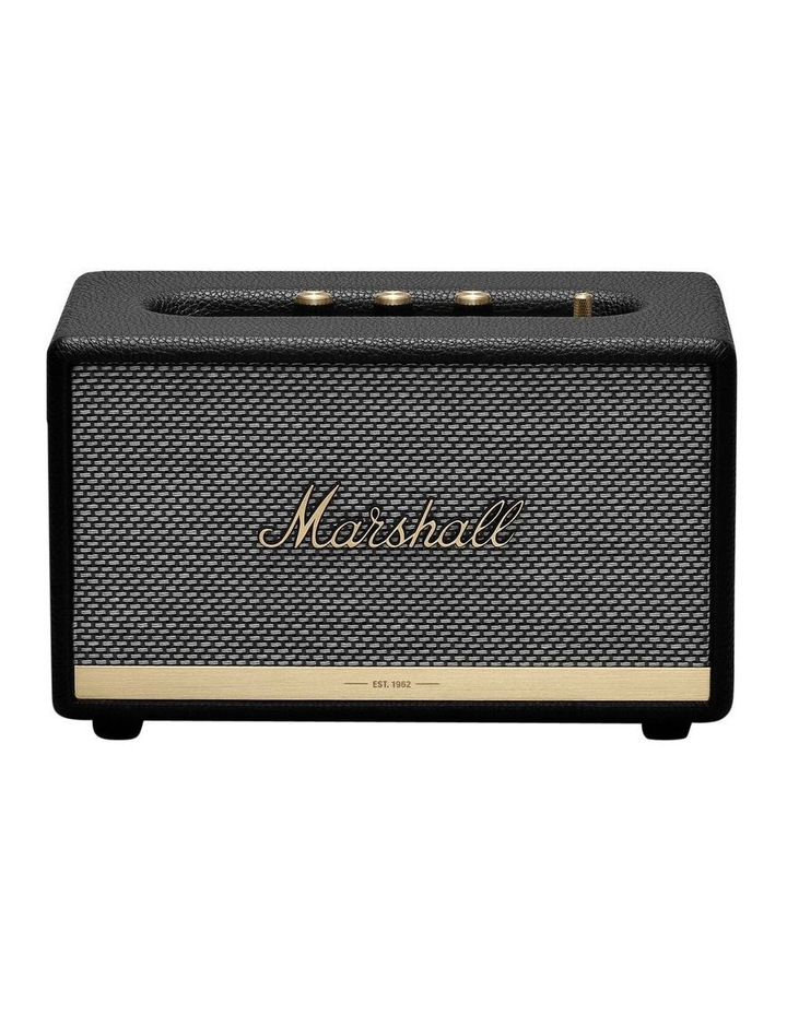 Marshall Action II with Voice image 1