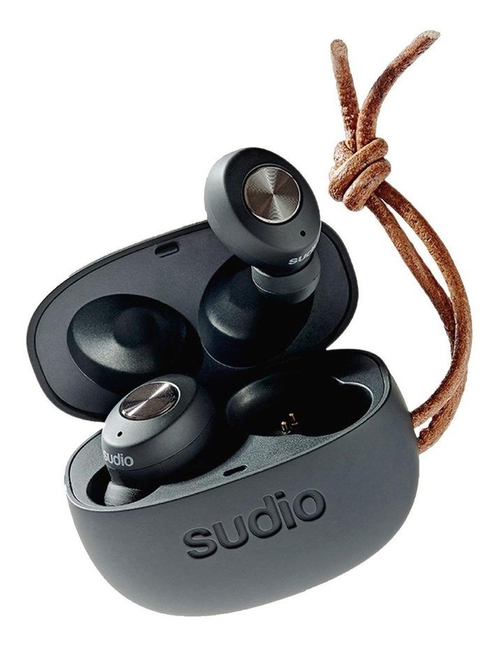 Sudio Tolv Headphones image 2