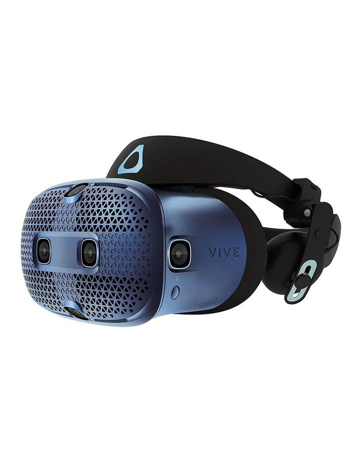 HTC Vive Cosmos Reality Headset Kit image 1