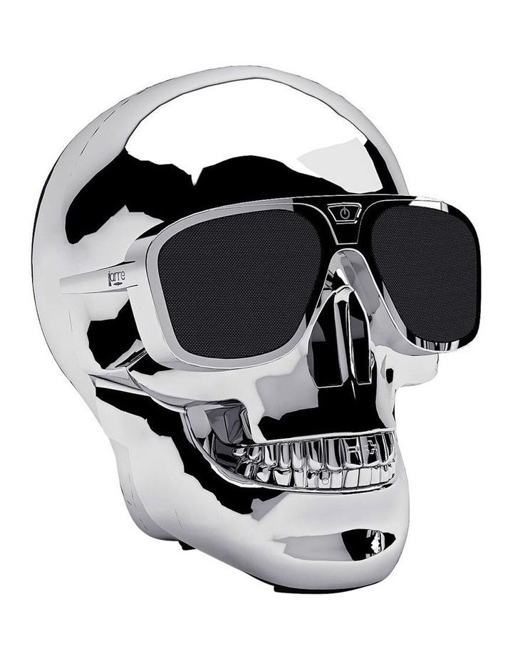 Aeroskull XS Speaker image 1