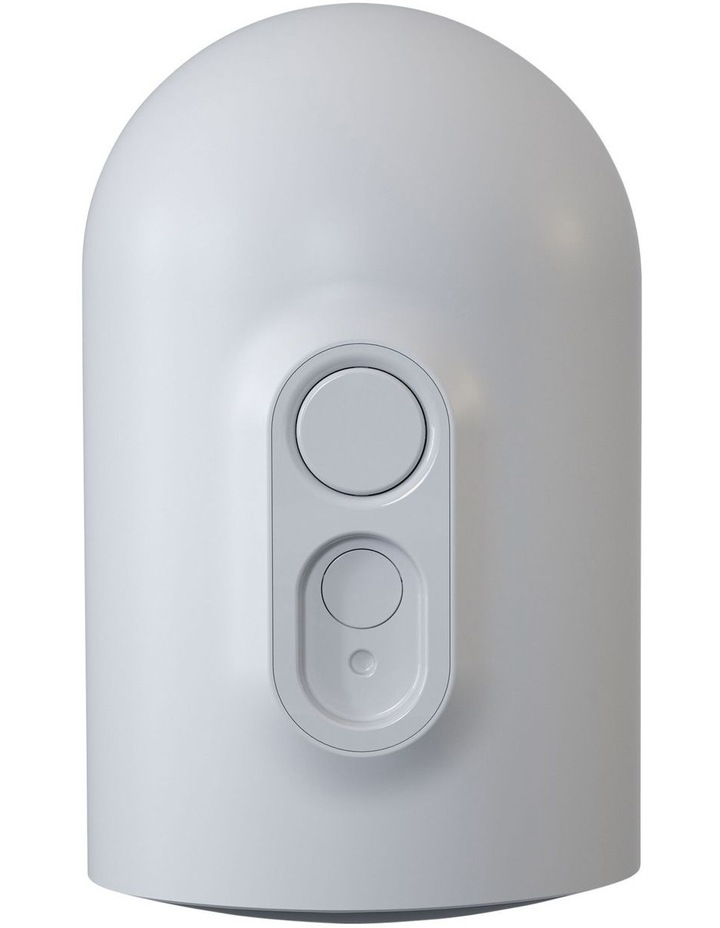 Arlo Ultra 4K Security System with Hub image 4
