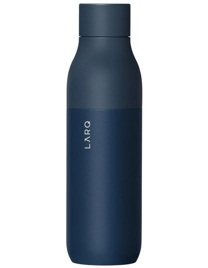 Larq Purifying Water Bottle - 500ml image 1