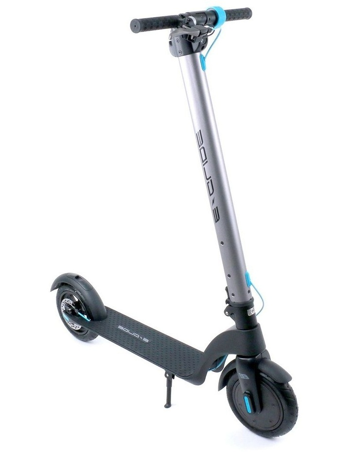 E-Glide Electric Scooter G60 image 1