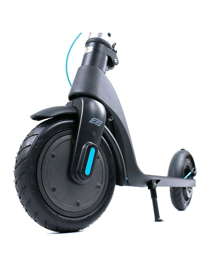 E-Glide Electric Scooter G60 image 2
