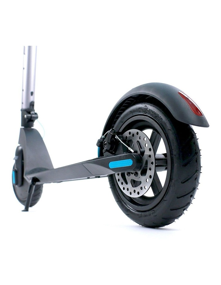 E-Glide Electric Scooter G60 image 3