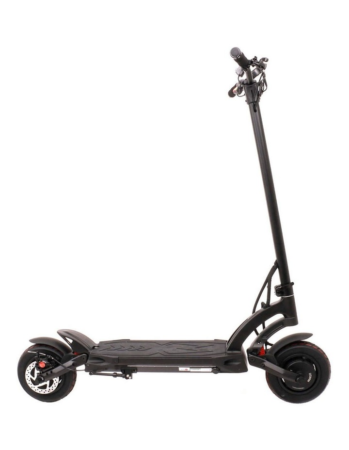 Kaabo Electric Scooter Mantis Dual Motor image 1