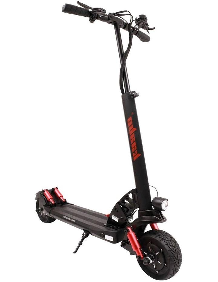 Kaabo Electric Scooter Sky Walker image 1