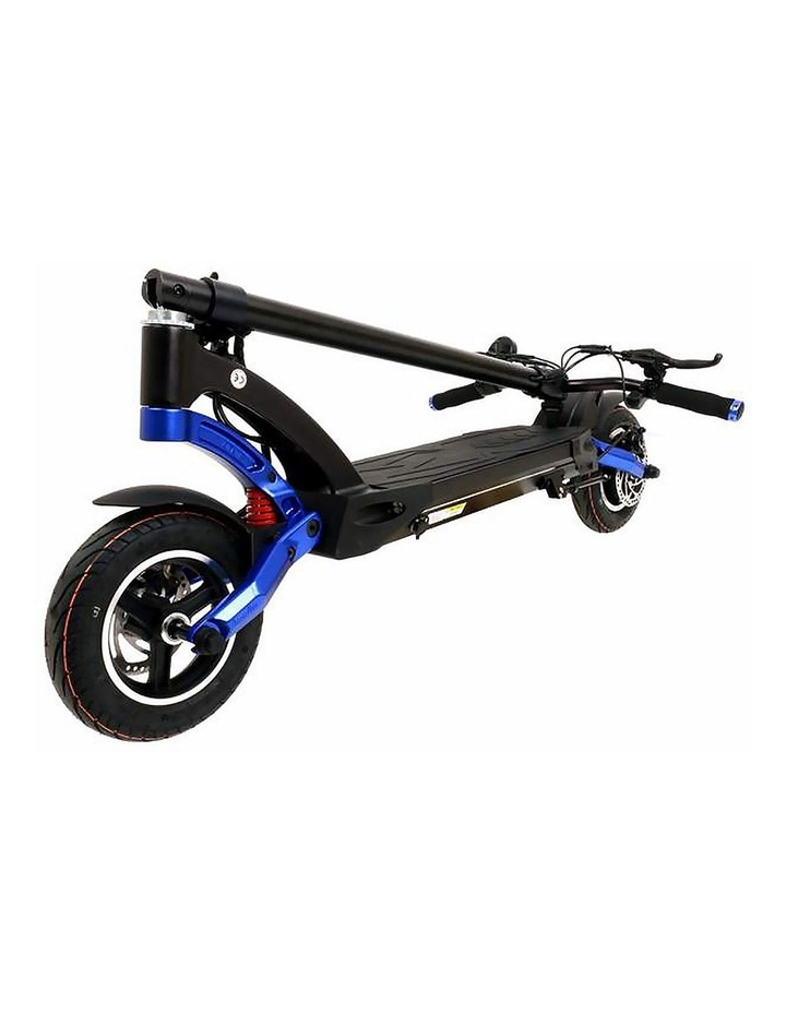 Kaabo Electric Scooter Mantis Single Gear Motor image 2