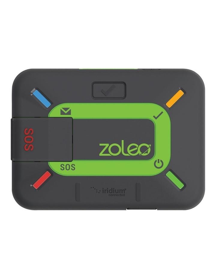 Zoleo Satellite Communicator image 1